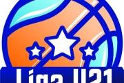 Začenja se Liga U21 - prijave