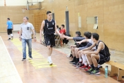 Ilirija do prve zmage v Ligi U21