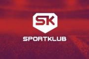 Finale Lige K40 na SPORT KLUB-u in ARENA TV