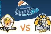 V nedeljo veliki finale v Logatcu