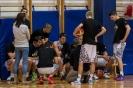 8. krog: Team K40 : Kranjska Gora