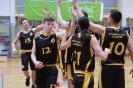 Finale Lige K40 2018/19: Logatec - Komenda_10