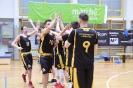 Finale Lige K40 2018/19: Logatec - Komenda_8
