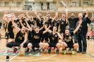Finale Lige K40 Sezona 2018/19: Logatec - Komenda_10