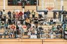 Finale Lige K40 Sezona 2018/19: Logatec - Komenda_7