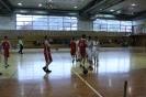 Finale pokala 2019 - Vransko
