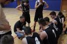 LIGA U21: Finalni turnir - Ljubljana, 28. maj_11