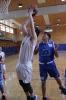 LIGA U21: Finalni turnir - Ljubljana, 28. maj_4