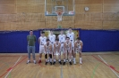 LIGA U21: Finalni turnir - Ljubljana, 28. maj_6
