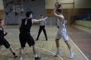 LIGA U21: Šk. Loka : AKK Maribor_11