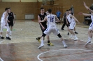 LIGA U21: Šk. Loka : AKK Maribor_13