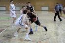 LIGA U21: Šk. Loka : AKK Maribor_16