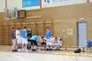 LIGA U21: Šk. Loka : AKK Maribor_1