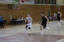 LIGA U21: Šk. Loka : AKK Maribor_7