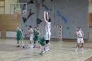 LIGA U21: Šk. Loka : KD Ilirija_12