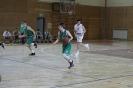 LIGA U21: Šk. Loka : KD Ilirija_13