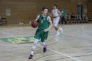 LIGA U21: Šk. Loka : KD Ilirija_14