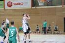 LIGA U21: Šk. Loka : KD Ilirija_1