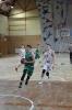 LIGA U21: Šk. Loka : KD Ilirija
