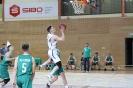 LIGA U21: Šk. Loka : KD Ilirija_2