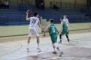 LIGA U21: Šk. Loka : KD Ilirija_3