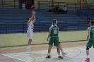 LIGA U21: Šk. Loka : KD Ilirija_5