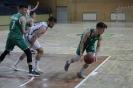 LIGA U21: Šk. Loka : KD Ilirija_6