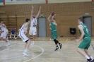 LIGA U21: Šk. Loka : KD Ilirija_8