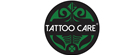 tattoocare